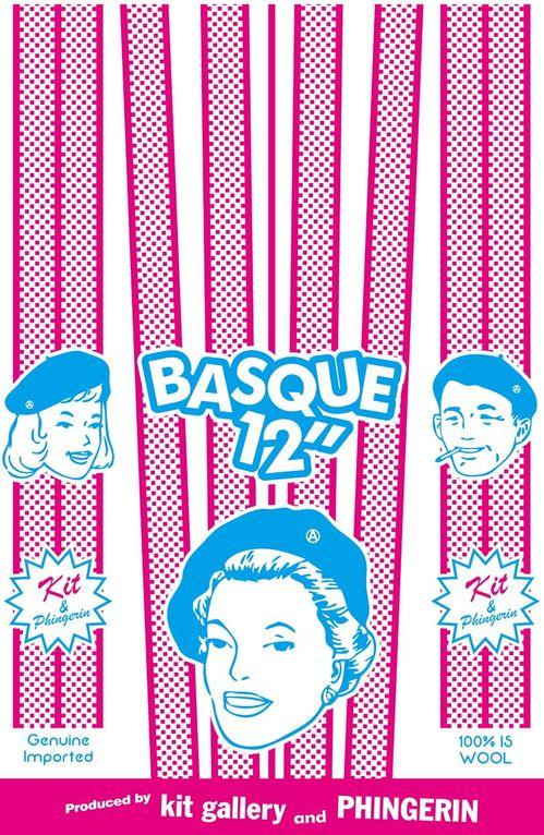 BASQUE12.jpg