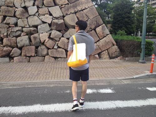 TOTE_TAICHI.jpg