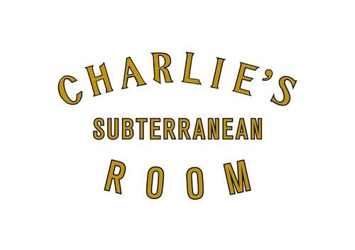 charliessubterraneanroom.jpg