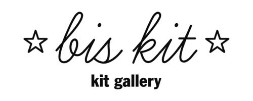 bis_kit_logo.jpg