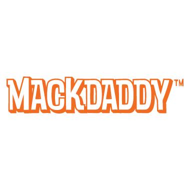 MACKDADDY-WEB1.jpg