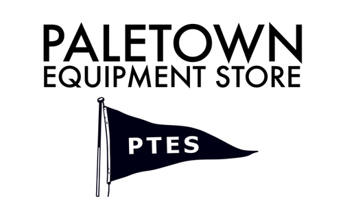 paletownlogo01.jpg