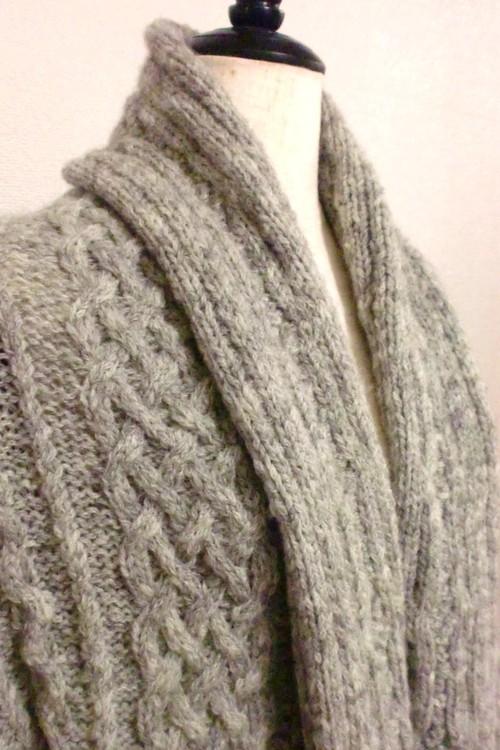 tricoten.jpg
