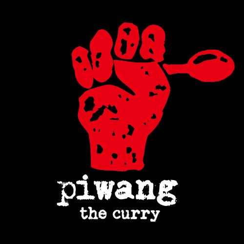 2019_piwang_asset-04.jpg