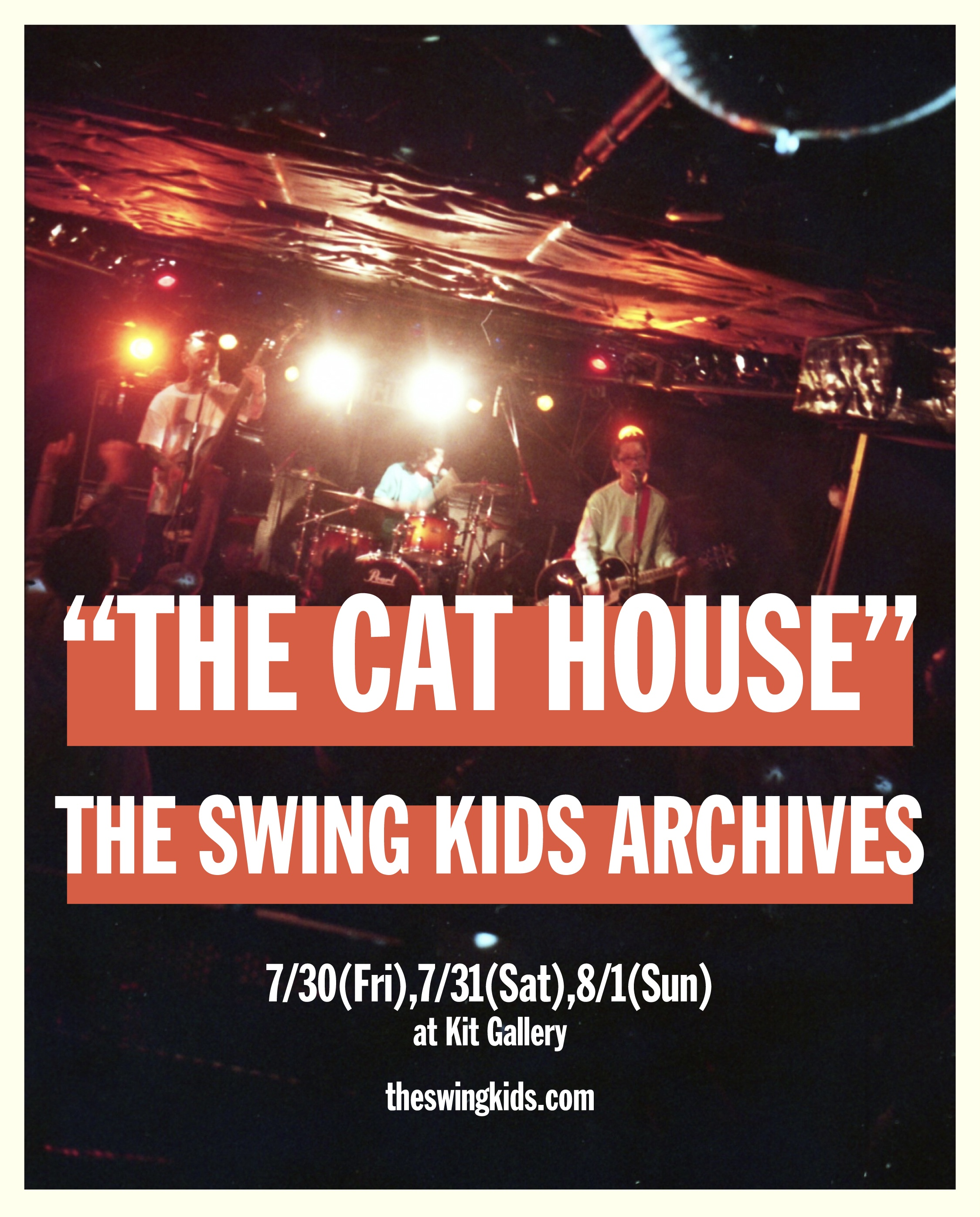 http://kit-gallery.com/schedule/files/THE%20CAT%20HOUSE1.jpg