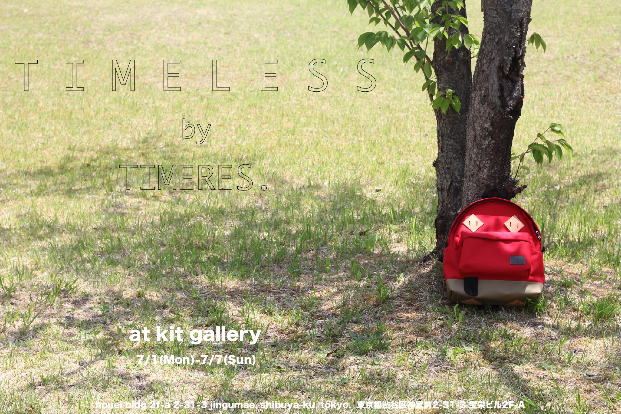 http://kit-gallery.com/schedule/files/TIMELESS2.jpg