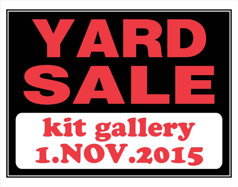 http://kit-gallery.com/schedule/files/Yard-Sale.jpg