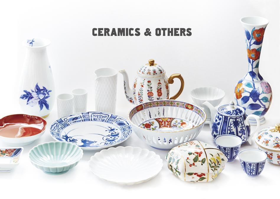 http://kit-gallery.com/schedule/files/ceramics_and_others_press_center.jpg