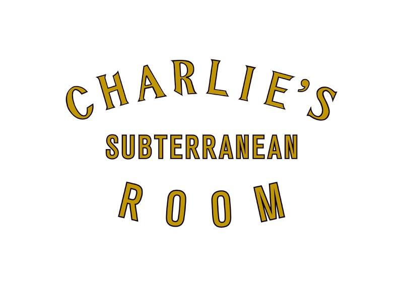 http://kit-gallery.com/schedule/files/charliessubterraneanroom.jpg