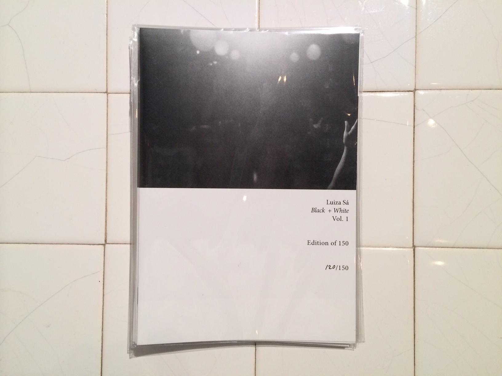 http://kit-gallery.com/schedule/files/luiza01.JPG